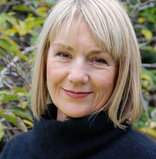 Judith Richardson